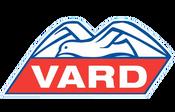 Vard Haugesund