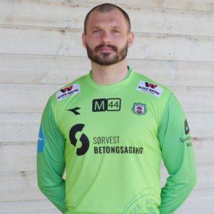 Igor Spiridonov