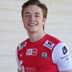 Ola Mæland