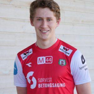 Petter Øfsteng