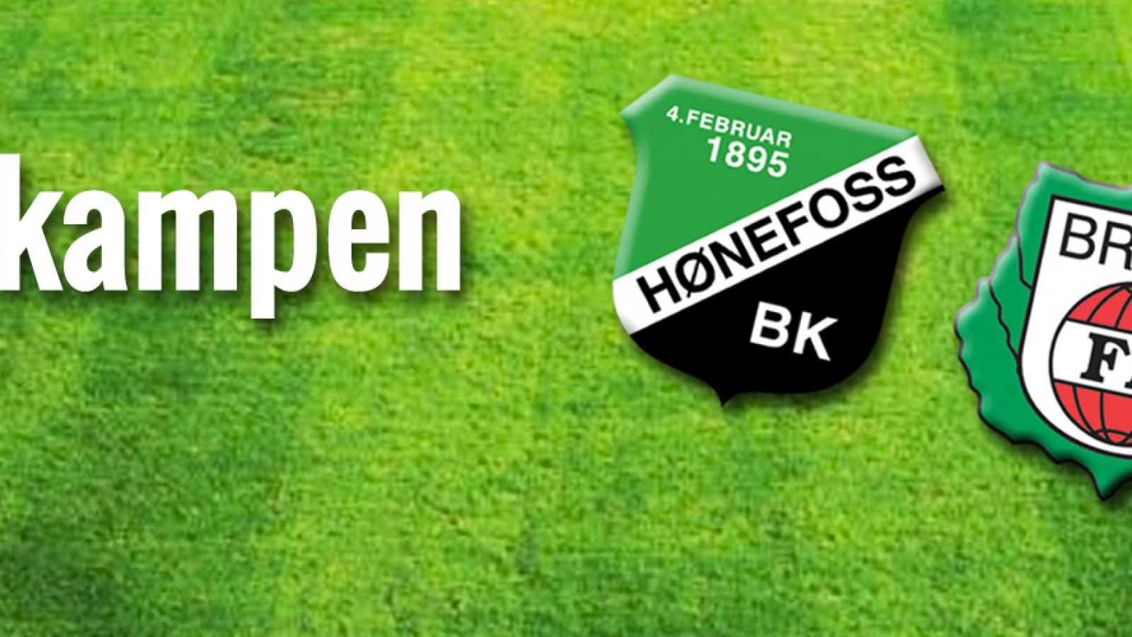 kampen_hon_bfk