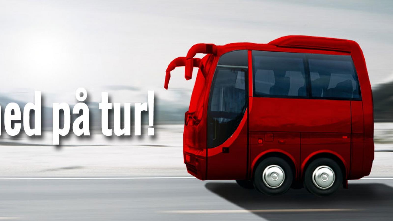 tur_bussen