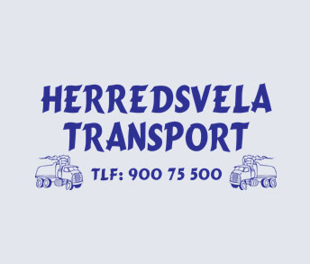 herredsvela_transport