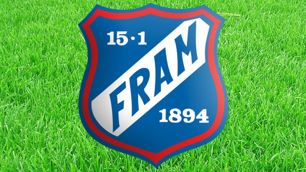 Fram logo1