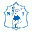 NIL-Trysil logo