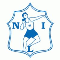 NIL-Trysil