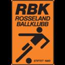 Rosseland BK logo