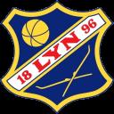 Lyn FK Loigo