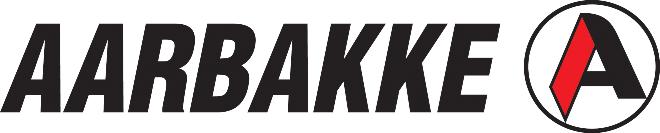 aarbakke_logo_farge