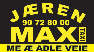jaeren_maxitaxi