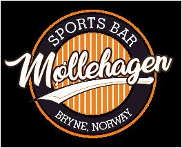 mollehagen_sportsbar