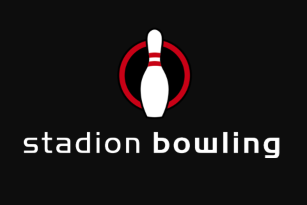 stadion_bowling