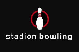 stadion_bowling